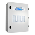 GasVac 305 Sampling system